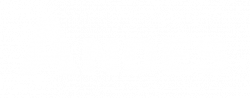 andes_logo